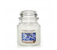 مرطبان شمع Midnight Jasmine 104غرام YANKEE